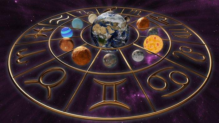 Ramalan Zodiak Hari Ini Selasa 30 Juni 2020: Leo Jalin Hubungan Baru, Capricorn Punya Quality Time