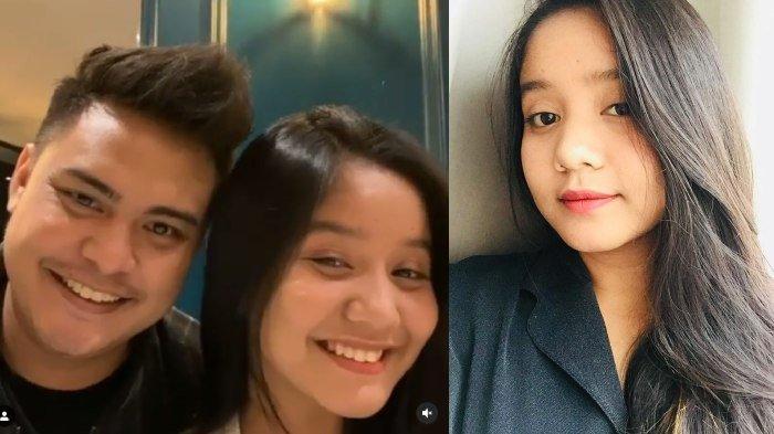 PROFIL Sabrina Ristawan, Atlet Tenis yang Dekat dengan Galih Ginanjar, Keluarga Tak Sembarangan