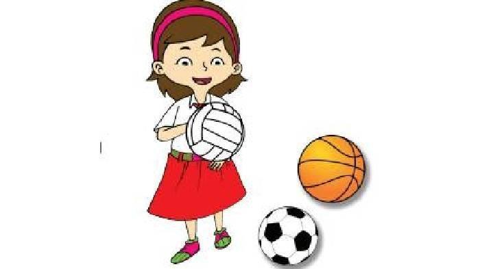 SOAL & KUNCI JAWABAN Tema 3 Kelas 3 SD Subtema 2 Hal 76-77, Mana Bola yang Punya Massa Paling Besar?