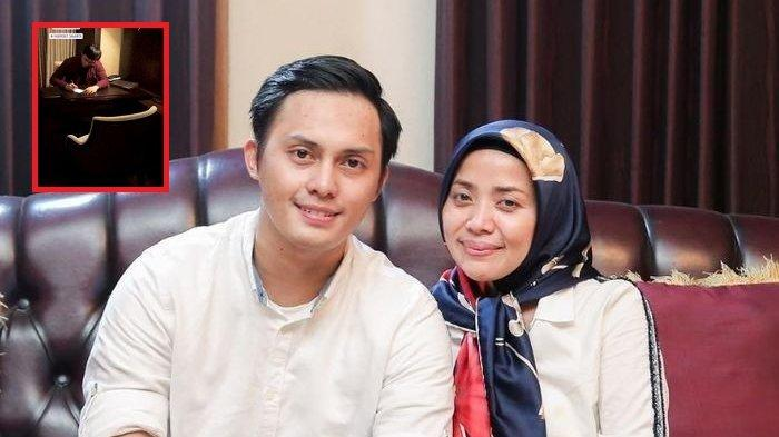 5 Nikmat Fadel Islami Nikahi Janda Kaya Lebih Tua Seperti Muzdalifah Termasuk Urusan Seksualitas Tribunnewsmaker Com