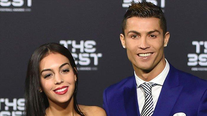 ALASAN Penting Cristiano Ronaldo Memilih Manchester United Sebagai Klub Terbarunya Setelah Juventus