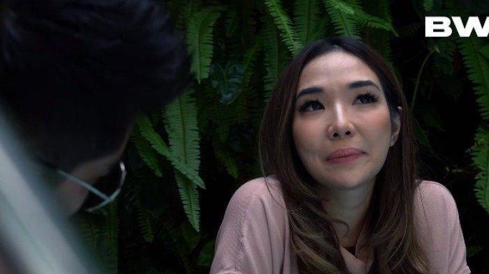 Pengakuan Gisel Sempat Diminta Bohong Saat Video Syur dengan Michael Yukinobu Beredar, Merasa Takut