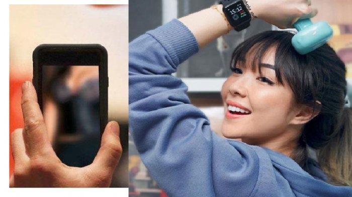 Puji Tindakan Fans K-pop di Tengah Gempar Video Asusila Mirip Gisel, Ernest Prakasa 'Rispek Saya'