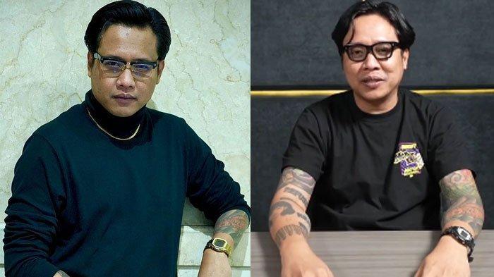 Quweenjojo Tak Ada Kabar, Gofar Hilman Rugi Mental, 'Gue Didakwa Bersalah Tanpa Proses Semestinya'
