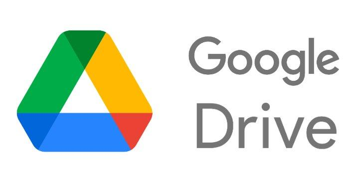 CARA Scan Banyak Dokumen Melalui Google Drive, Tanpa Ribet Cukup Gunakan Kamera HP Saja