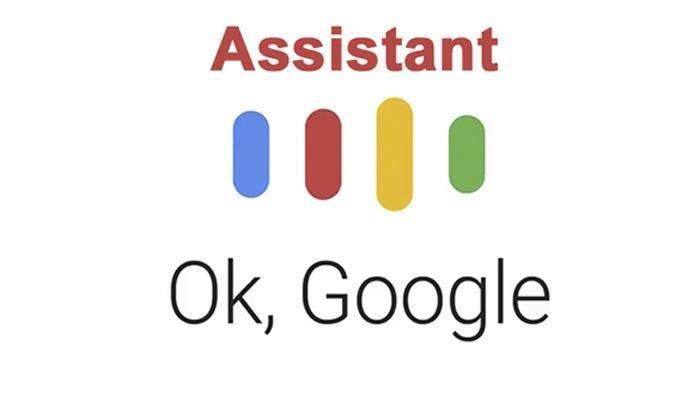Cara Menghapus dan Nonaktifkan Voice Assistant dan Search, Amankan Privasi dengan Trik Ini