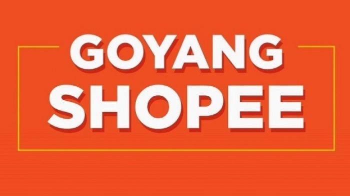 10 CARA & TIPS Goyang Shopee Biar Dapat Koin Banyak, Pastikan Genggaman Tangan yang Kuat