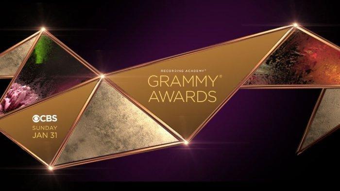 Kasus Covid-19 di Los Angeles Melonjak, Grammy Awards Ditunda: 'Ini Adalah Hal yang Paling Benar'