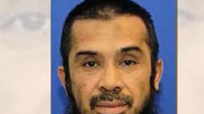 INGAT Hambali Otak Bom Bali Tewaskan 202 Orang? Kabar Baru di Penjara Guantanamo Sungguh Menyedihkan