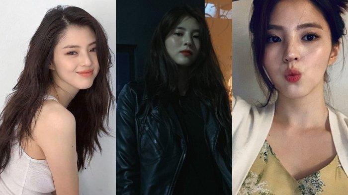 Sederet Aktris Muda Korea yang Kini Naik Daun, Ada yang Sempat Jadi Pramugari & Dapat Rejeki Nomplok
