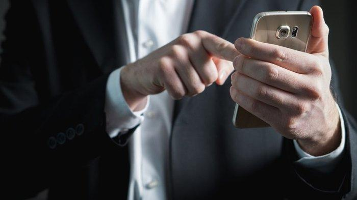 Pemblokiran Ponsel BM Dimulai, Berikut Cara Cek Nomor IMEI Pakai Kartu Telkomsel dan XL