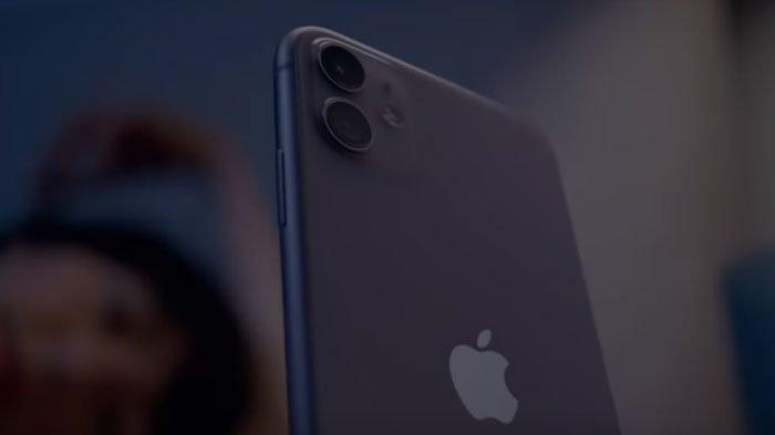 Daftar Harga HP Bulan Juni 2021, iPhone SE iPhone XR, iPhone XS Max, iPhone 11 dan iPhone 12 Series