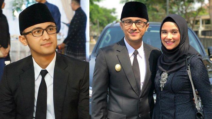 Bupati Bandung Barat Tersangka Korupsi, Hengky Kurniawan Jadi Calon Pengganti, Bongkar Masa Lalu