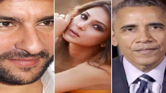 MEMBACA Kepribadian Obama, Meryl Streep, Jennifer Aniston, Wayne Rooney, No 6 Tak Mudah Diprovokasi