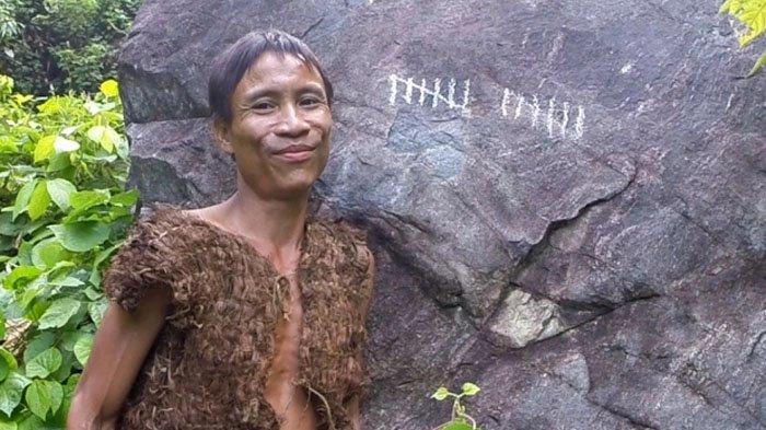 Menderita Kanker Hati, Tarzan Dunia Nyata Wafat di Usia 52 Tahun: Kemampuan Layaknya Manusia Super
