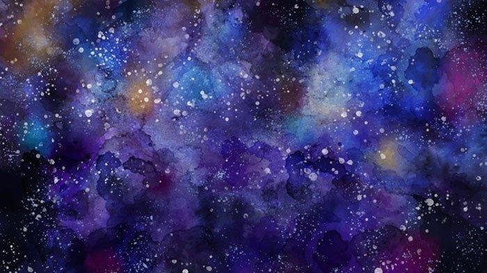 Ramalan Zodiak Besok Kamis 14 Januari 2021: Emosi Leo Bergejolak, Capricorn Buat Kondisi Lebih Baik
