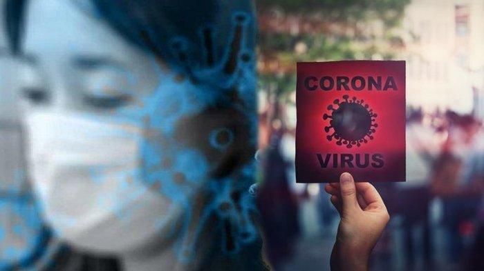 Menilik Setahun Pandemi Covid-19 di Indonesia: Pasien Tahu Positif dari Media, Capai 1,3 Juta Kasus