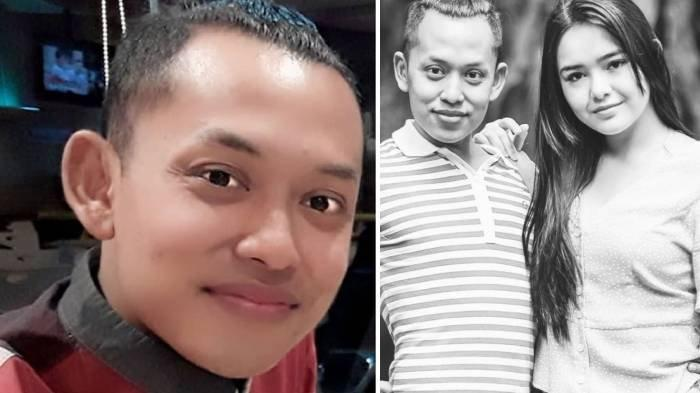 Sosok Ichan Virgo Alias Waryono, Asisten Amanda Manopo yang Jadi Sorotan, 'Manda Sayang Banget'