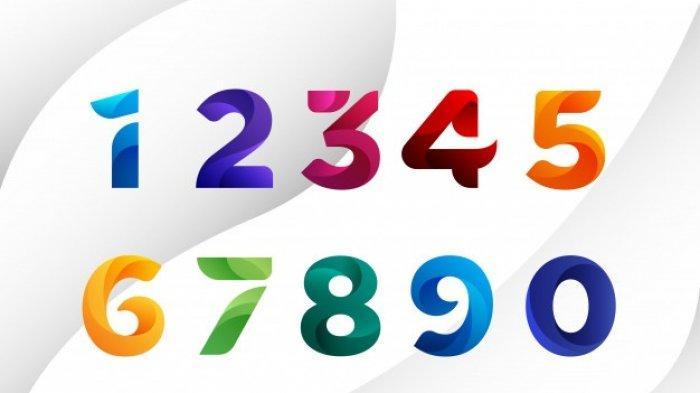 KUNCI JAWABAN & SOAL Tema 1 Kelas 3 SD Hal 52-66, Cara Penjumlahan Bilangan dengan Teknik Menyimpan