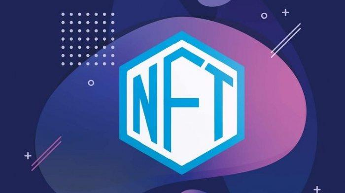CARA Hasilkan Uang dari NFT Gaming, Kumpulkan Aset Kripto Seperti Bitcoin hingga Ethereum