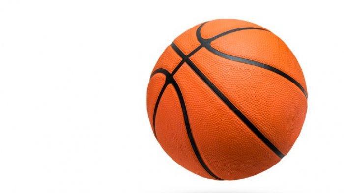 SOAL & KUNCI JAWABAN Latihan PAS dan UAS Kelas 9 SMP PJOK, Berapa Pemain Bola Basket dalam Satu Tim?
