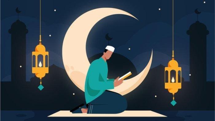 Bacaan Dzikir Pagi dan Petang setelah Subuh dan Magrib, Bisa Diamalkan di 10 Hari Terakhir Ramadhan