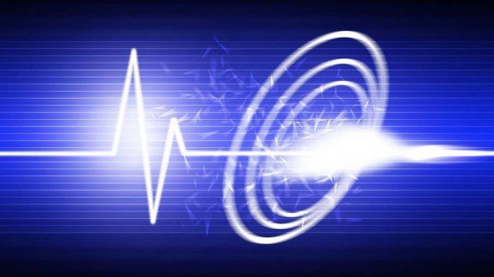 Dentuman Misterius Tengah Malam Kejutkan Warga Malang, 'Suara Gak Berhenti-berhenti', Ini Kata BPBD