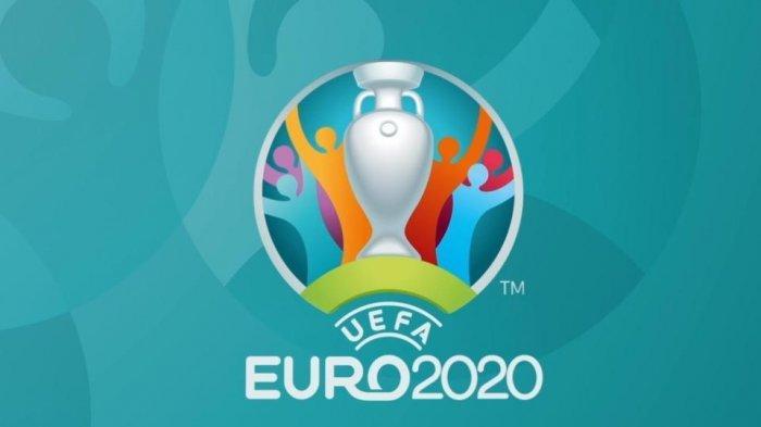 4 FAKTA Menarik Euro 2020 yang Wajib Diketahui: Ronaldo Bakal Pensiun hingga Tuan Rumah 11 Negara
