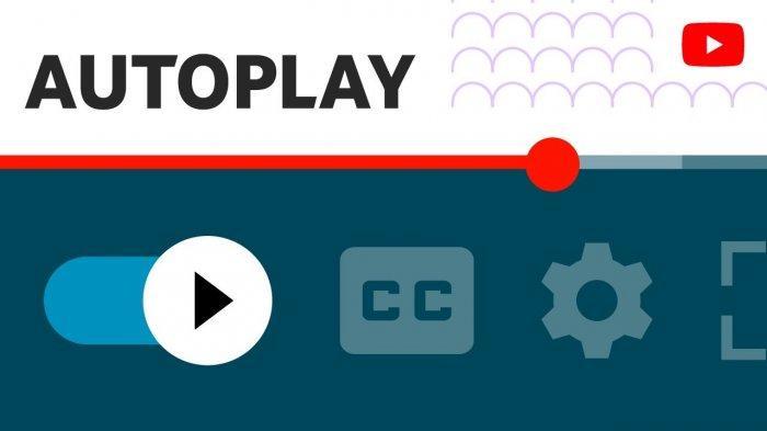 CARA Mematikan Fitur Autoplay Pada Video Instagram, Facebook, YouTube hingga Twitter