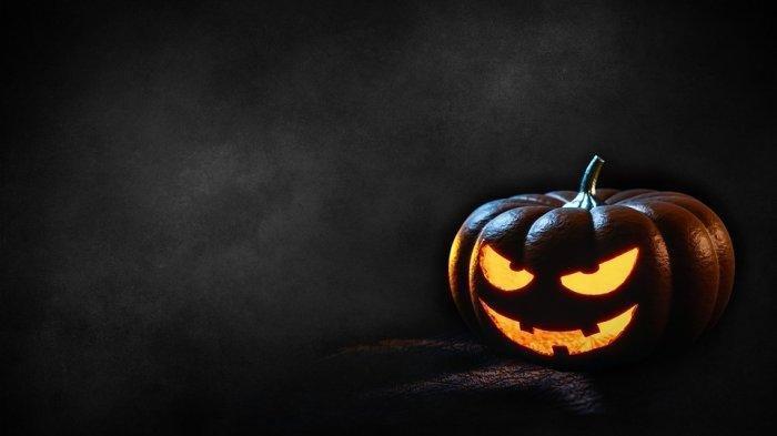 Perayaan Halloween 31 Oktober, Berikut 7 Rekomendasi Film Horor dan Thriller Seru Korea Selatan