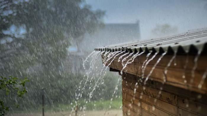 Kumpulan Tafsir & Arti Mimpi Hujan, Berjalan hingga Bertemu di saat Hujan Deras, Pertanda Baik?