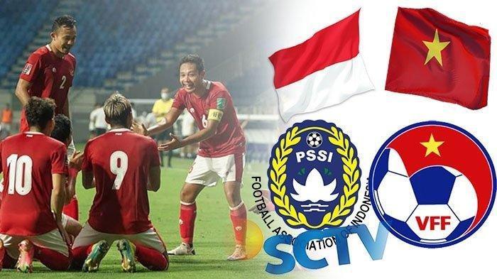 Shin Tae-yong Bongkar Dalang Utama Indonesia Kalah Telak 4-0 dari Vietnam, Pupus di Piala Dunia 2022