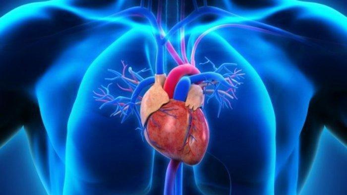 Pasien Penderita Penyakit Jantung Khawatir untuk Berpuasa? Ini Penjelasan dari Dokter