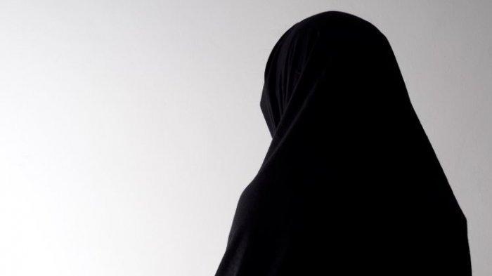Anggota DPR Komentari Soal Siswi Non-Muslim yang Dipaksa Pakai Jilbab, Minta Aturan Dicabut