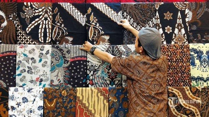 Hanya karena Lupa Kembalikan Baju Batik, Pria Bunuh Kakak Ipar, Sebelumnya Sempat Saling Lakukan Ini