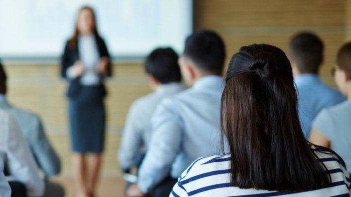TATA CARA DAFTAR Beasiswa Bidikmisi 2021 Bagi Lulusan SMA, Simak Syaratnya, Login di Link Resmi
