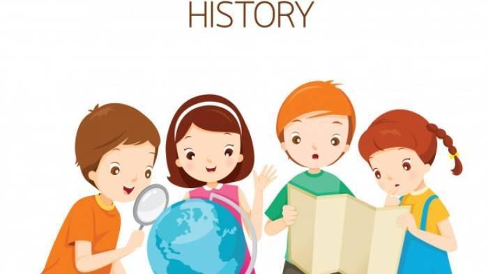 KUNCI JAWABAN Tema 7 Kelas 5 SD Buku Tematik Subtema 3 Pembelajaran 6 Halaman 197 198 199 dan 200