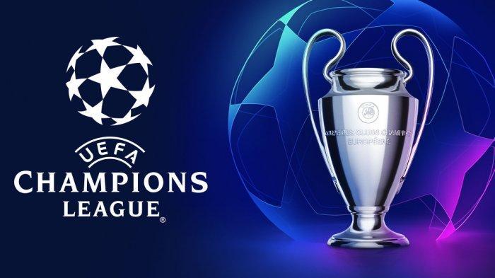 HASIL AKHIR Babak Play Off Liga Champions 2021/2022 Benfica Vs PSV Eindhoven, Young Boys & Malmoe