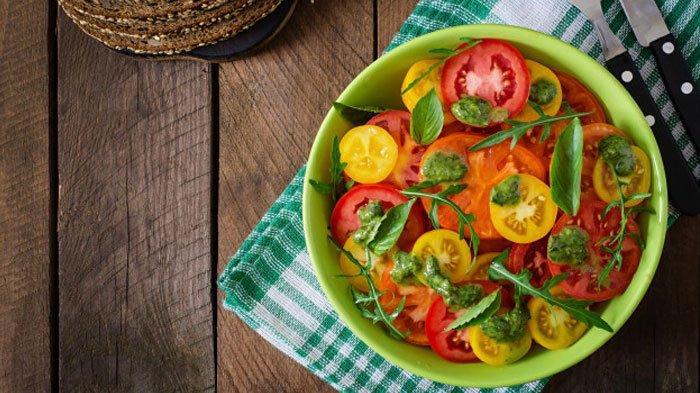 Sering Dilakukan, 7 Pola Makan Ini Justru Tak Sehat hingga Bisa Bahayakan Kesehatan, Apa Saja?