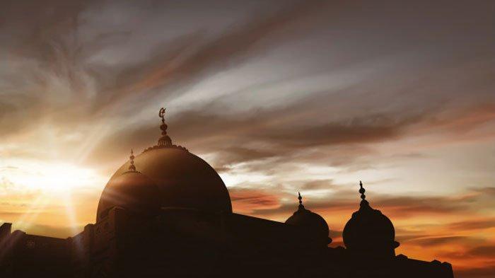 Jadwal Imsakiyah Ramadhan 1441 H Minggu 17 Mei 2020 untuk Jakarta dan 4 Kota Besar di Indonesia