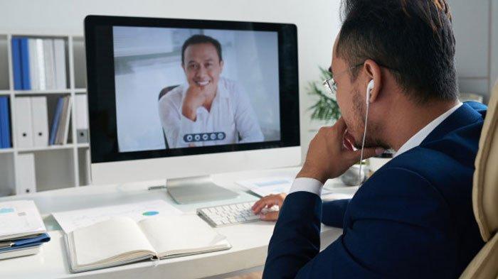 Tak Lagi Telat Meeting, Coba Fitur Baru di Zoom untuk Ingatkan Rapat, Simak Cara Aktivasinya