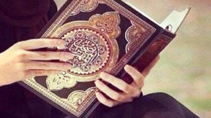 3 Keutamaan Membaca Surat Al Kahfi Setiap Jumat, Disinari Cahaya hingga Terlindung dari Dajjal