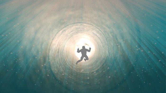 Menurut Penelitian, 6 Perasaan Ini Bakal Dialami Oleh Seseorang Sebelum Meninggal Dunia