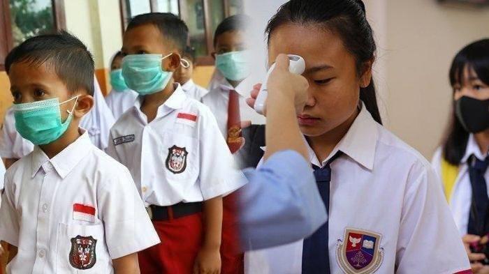 PENASARAN Hasil PPDB SD, SMP, SMA DKI Jakarta Diumumkan Sabtu Sore Ini? Pantau Cek di Link Ini