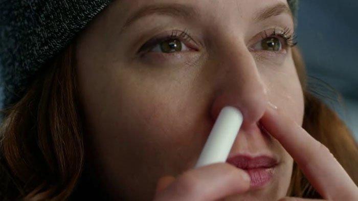 Hirup Inhaler Karena Flu Apakah Bisa Membatalkan Puasa Ramadhan 2021? Ini Penjelasan Ulama