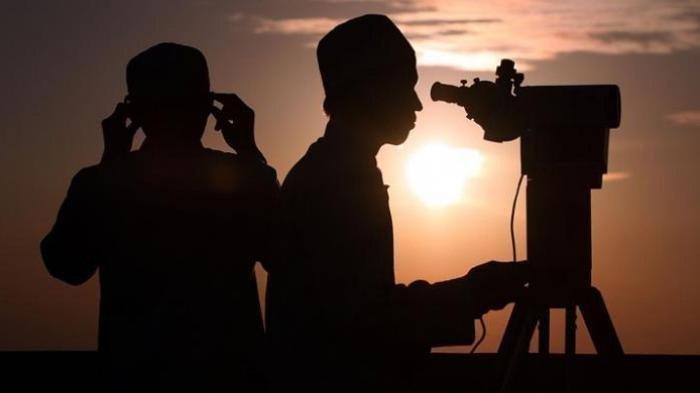 Digelar Hari Ini, Berikut Link Live Streaming Sidang Isbat Penetapan Idul Fitri 1 Syawal 1442 H