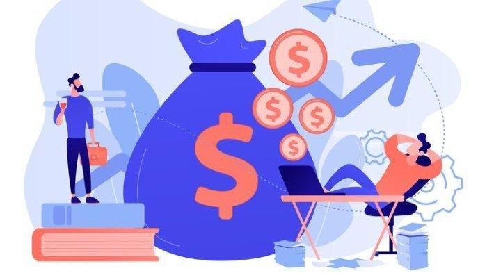 Mengenal Jenis-jenis Produk Pasar Modal, Ada Saham hingga Reksa Dana, Berikut Penjelasan Lengkapnya!