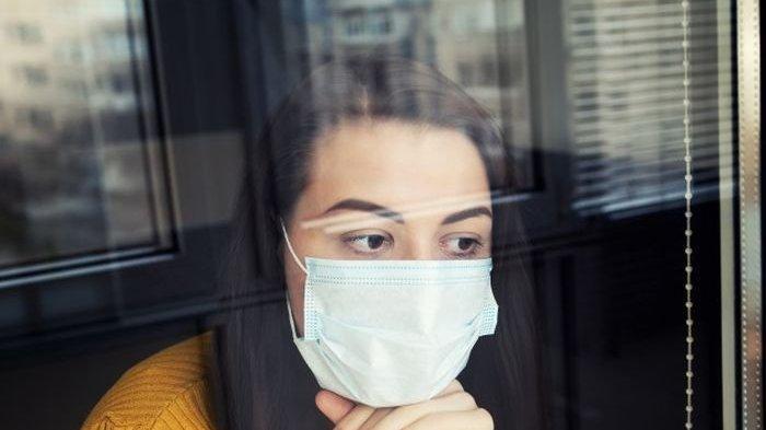 Mudah Lelah, Sulit Fokus Hingga Haid Tak Teratur Setelah Sembuh Covid-19? Ini yang Harus Lakukan