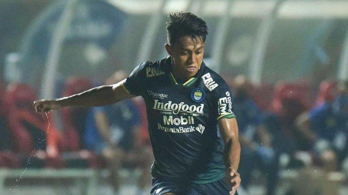 JADWAL Piala Menpora 2021, Persib Bandung vs Persebaya Mungkin Terjadi, Bali United Menanti Lawan