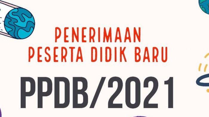 SOAL & KUNCI JAWABAN Latihan Tes Potensi Akademik Masuk SMA 2021/2022, Uji Tes Kemampuan Verbal